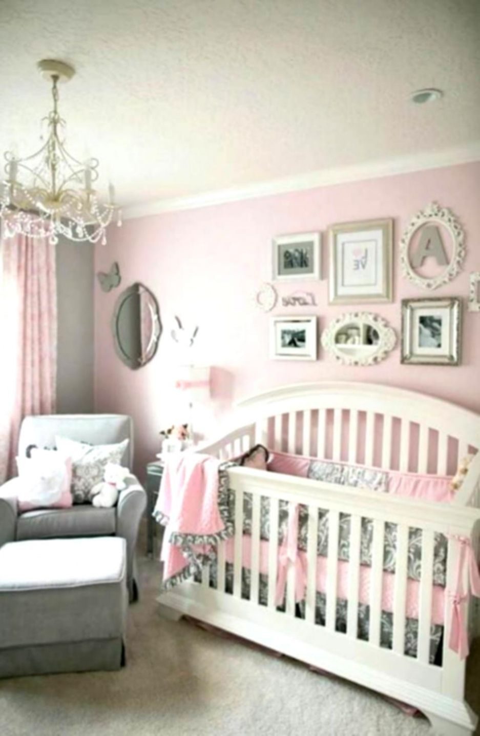 pin by hendro birowo on modern design low budget baby bedroom