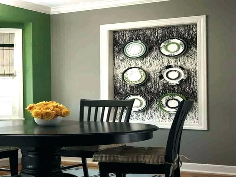 Decorating Small Dining Room, Living Room Dining Room Combo Decorating Open Living Room Dining Decorating small dining room, living room dining room combo decorating open living room dining Dining Room Decor living room dining room combo decorating ideas