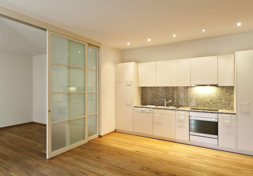 Doorfit | The Garage Door & Door Product Specialists