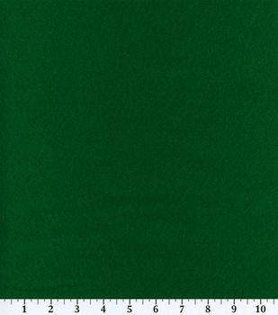 Jo-Ann Stores Craft Felt Fabric at Joann.com - Pirate Green
