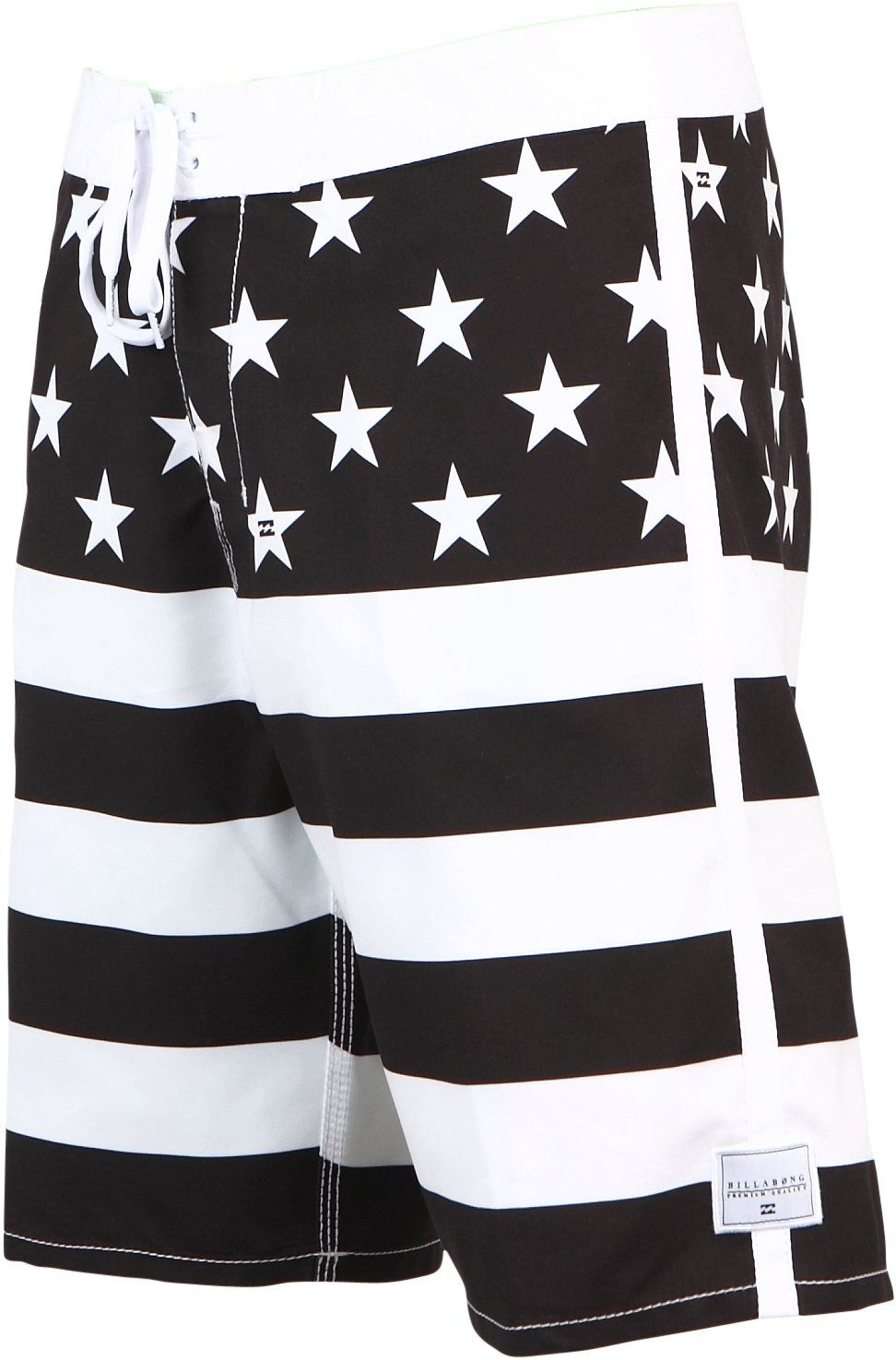 cb451b5569 Billabong US Mens : Boardshorts - Stars N Stripes | Swim wear | Mens ...