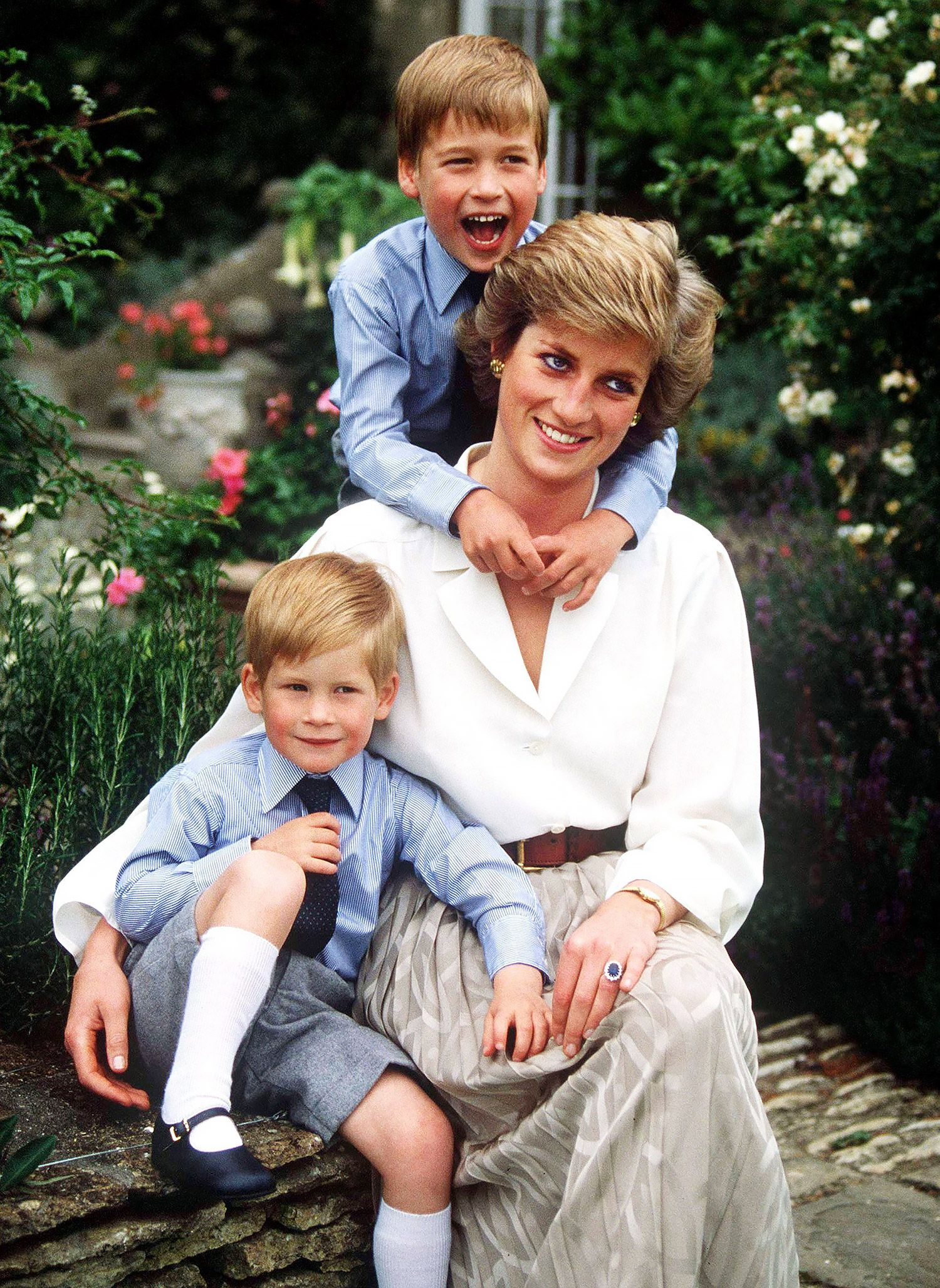 13 times princess diana said exactly what every mother is thinking lady diana princess diana family diana lady diana princess diana