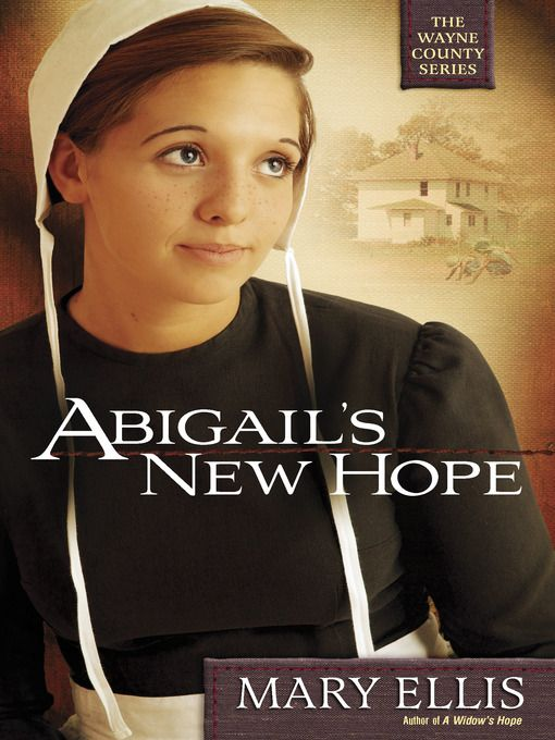Abigail, a young midwife, is sent to jail after a difficult delivery takes a devastating turn. Her sister, Catherine, comes to stay and help care for Abigail's children while Abigail's husband works the field. Catherine meets Isaiah, a deaf man thought to be simpleminded, and discovers that he possesses unexpected gifts and talents.
