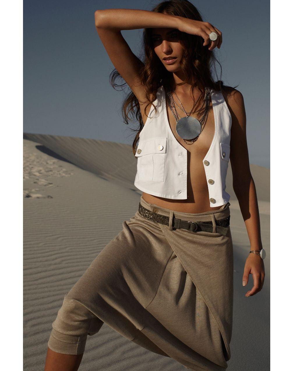 Photo of Bukser | Gør-det-selv-mode i burda-stil-online shop.