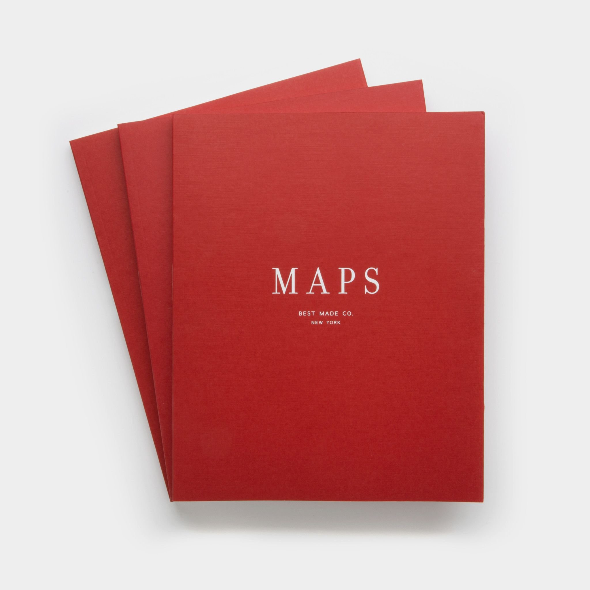 Bmc 07201516905 Gw Pu1rpm Map Notebook Cool Things To Make Map
