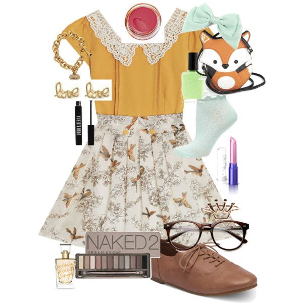 """""""Untitled #542"""" by pinkie1 on Polyvore"""