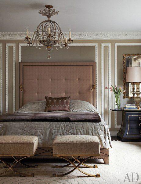 die besten 25 schlafzimmer innengestaltung ideen auf pinterest moderne schlafzimmer moderner. Black Bedroom Furniture Sets. Home Design Ideas