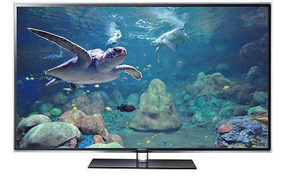 Samsung Tv Ue40d6500vs 40 Zoll Full Hd 3dsparen25 Com Sparen25 De Sparen25 Info Preisvergleich Lcd Fernseher Samsung Und Led Backlight