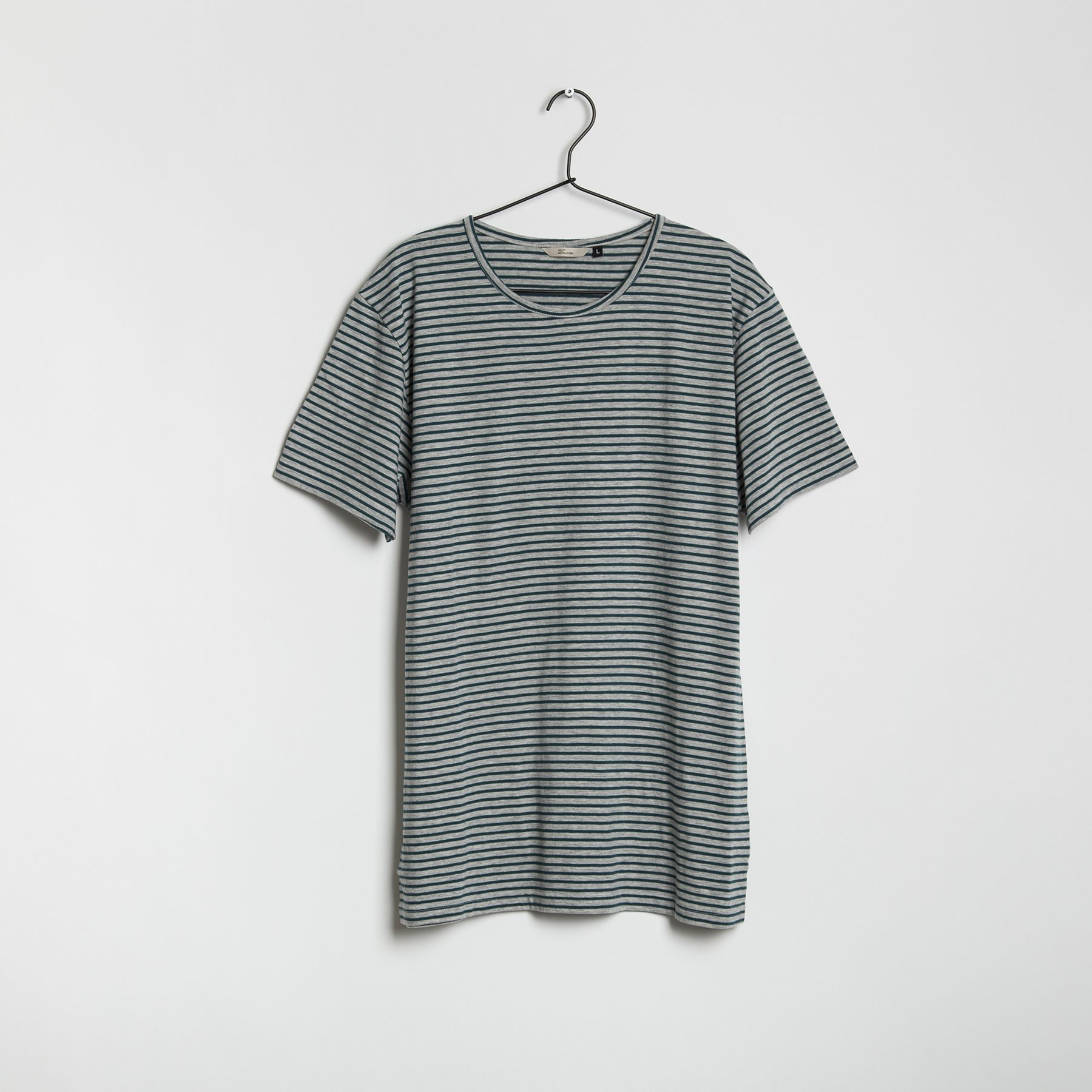 Style: 1005 green