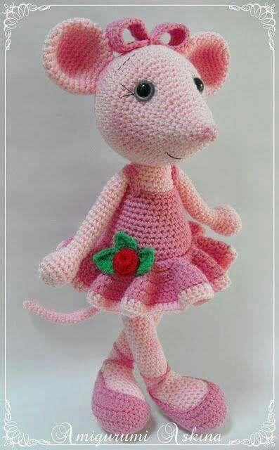 Pin de melody maxfield en Crochet | Pinterest | Leal y Arte