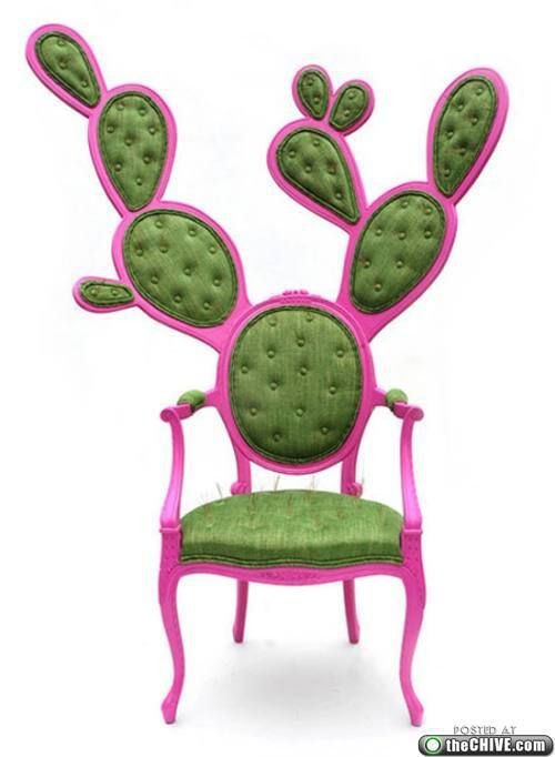 Crazy Chairs   Google Search