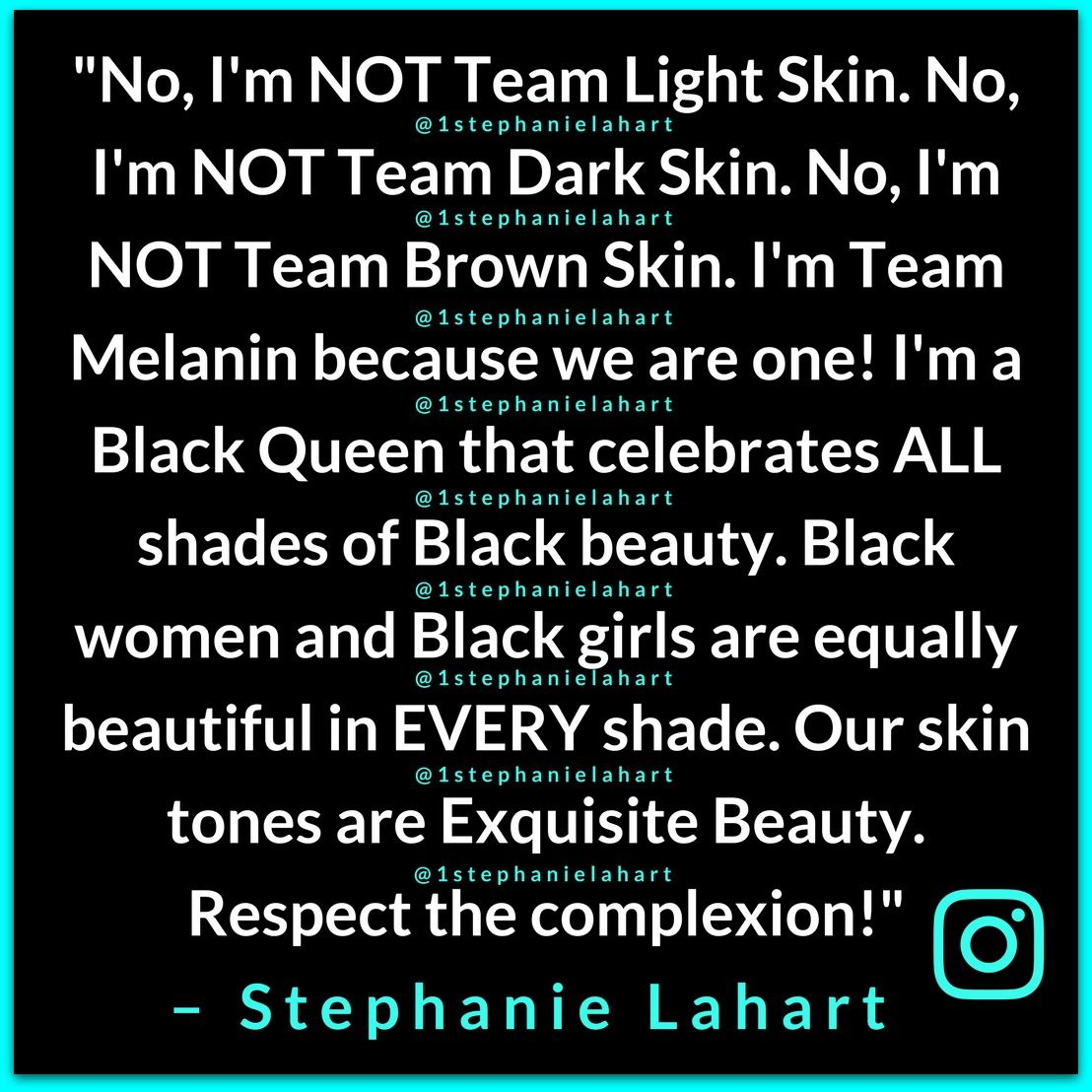 Empowering Melanin Quotes Beautiful Black Queens Black Women And Black Girls Celebrating All Shades Black Girl Quotes Black Women Quotes Black Queen Quotes
