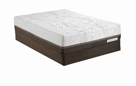 Serta Icomfort Mattresses Mattress Mattress Sets Furniture