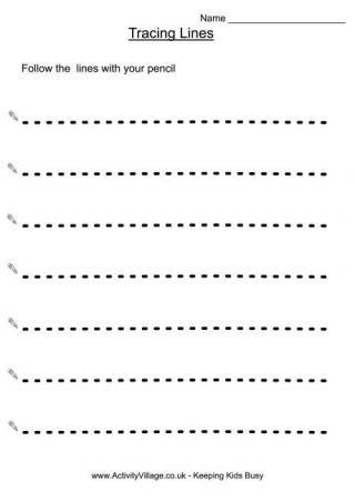 handwriting readiness worksheets cizgi calismalari tracing lines preschool writing tracing. Black Bedroom Furniture Sets. Home Design Ideas