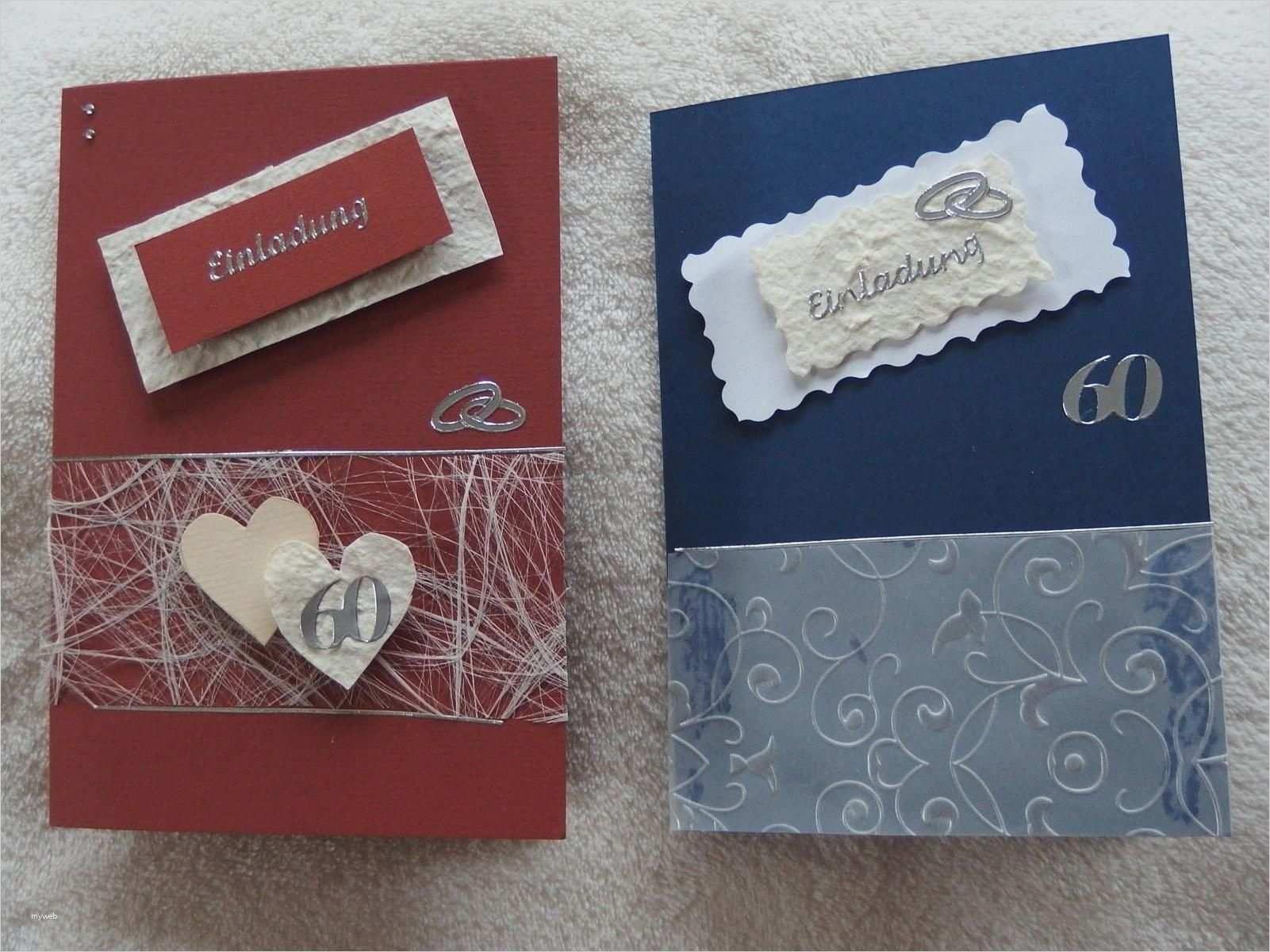Einladungskarten Konfirmation Selber Machen Einladungskarten Lillifee Selber Drucken Einladungskarten Lustig Selbst Gestalten Einladungen Selbst Gestalten Lusti Einladungskarten Basteln Geburtstag Einladung Gestalten Einladungskarten Basteln