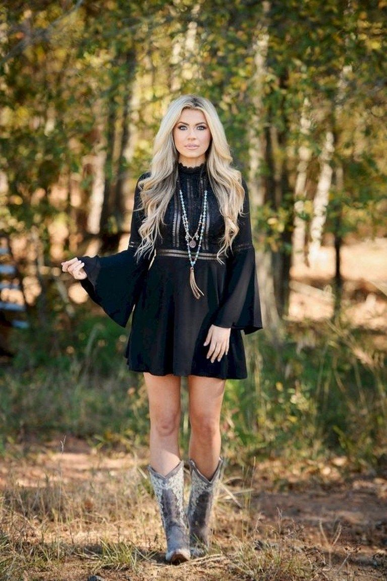 36+ Country outfits for women ideas information