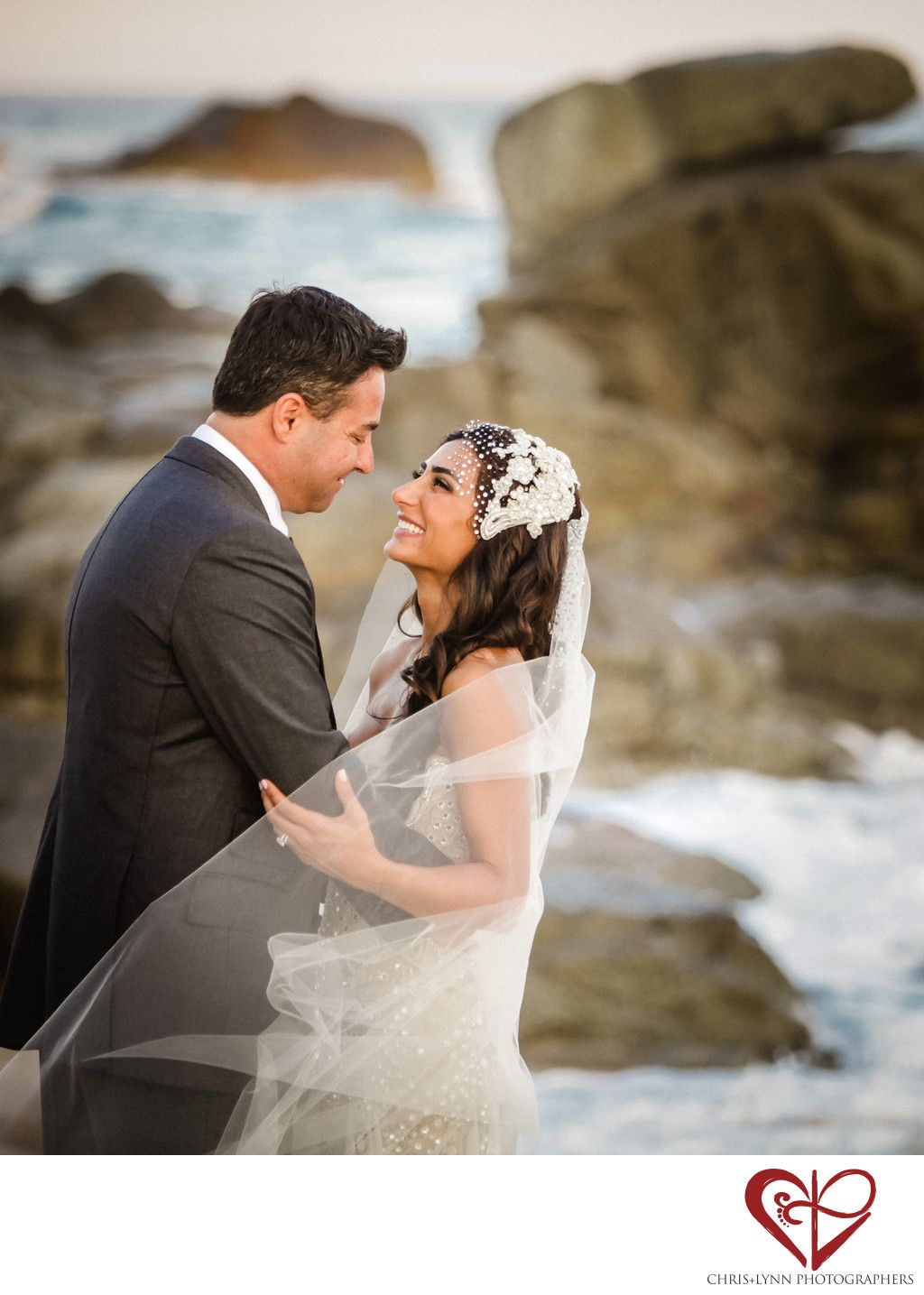 Persian Wedding at Esperanza Resort, Cabo, Mexico Cabo
