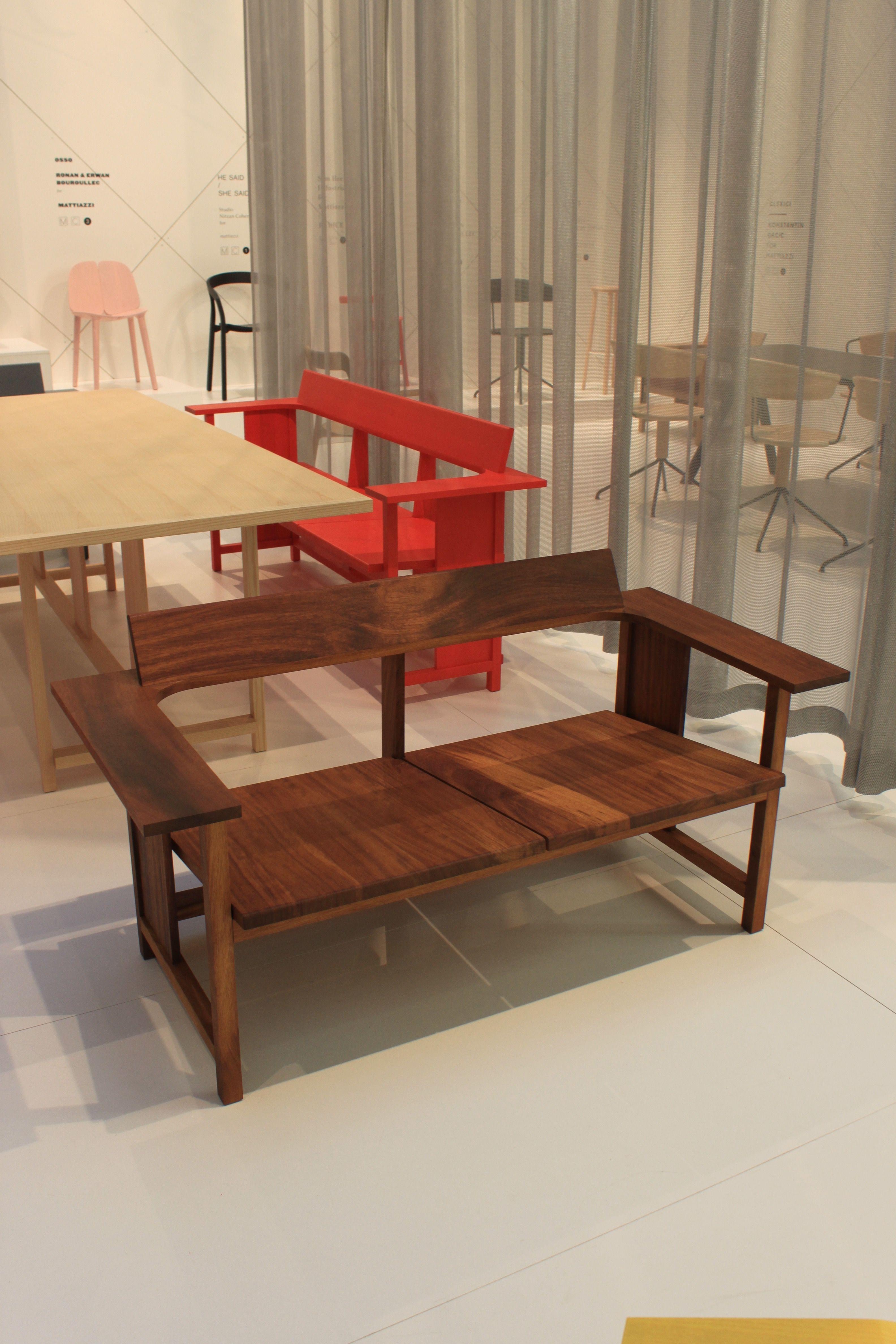 940d3c338f9dfb519f4728dfc903f01d Impressionnant De Table Bar Exterieur Conception