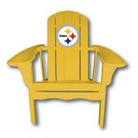 Merveilleux The Pittsburgh Steelers Fan Site   The Pittsburgh Steelers Info,  Discussion, Merchandise, And Much More!