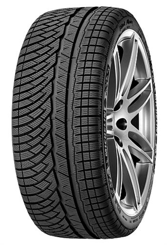 Michelin Pilot Alpin Pa4 Dir Michelin Tires Michelin Tire Specification