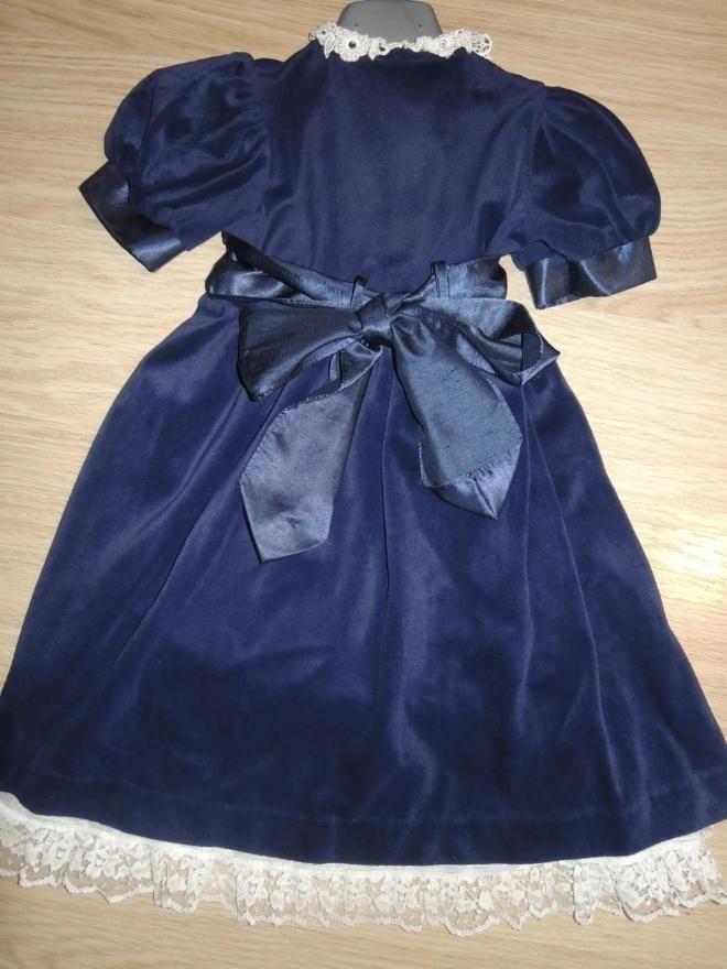 бархатное платье с шелком - Поиск в Google