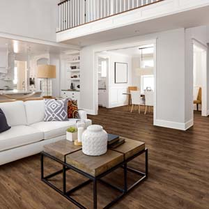 Vinyl Plank Flooring COREtec Plus HD XL Pro Plus Vinyl