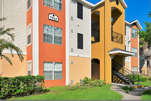 Pin By Multi Housing News On Financing And Investment News Affordable Housing Sand Lake Refi
