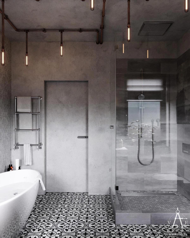 Categorymodern Home Decor Bathroom Saleprice 48 Industrial