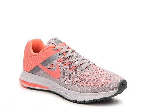 l'offre de réduction vue jeu Nike Chaussures De Course Dames Sandales Vente 9NWjT