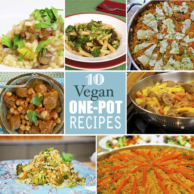 Jazzy Vegetarian Classics Cookbook Review | Steamed Green Beans ...