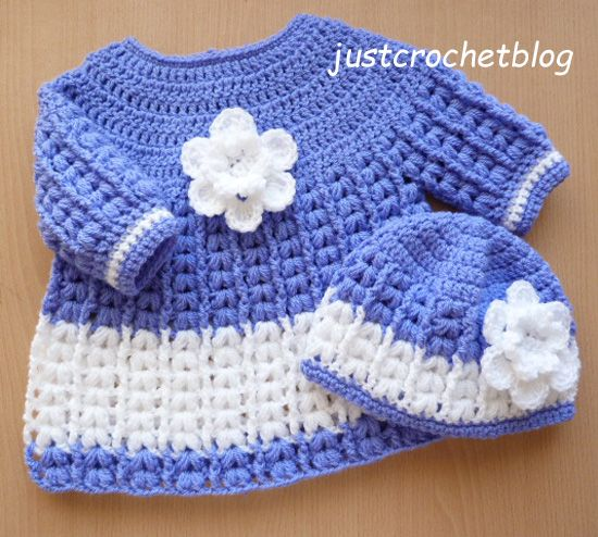 Crochet Angel Dress Hat A Free Crochet Pattern For A 3 6 Month Baby