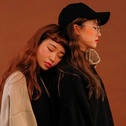 Pin About Girls In Love On Inspo Wlw