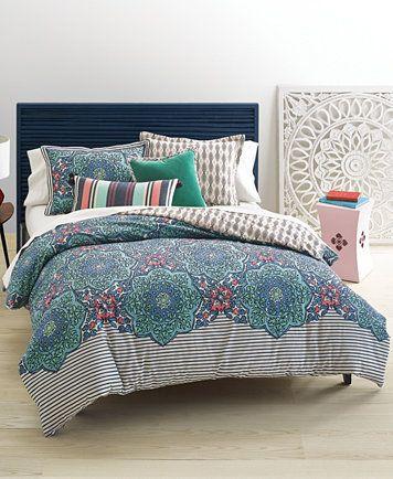 Luxury Martha Stewart Bed In A Bag Ideas