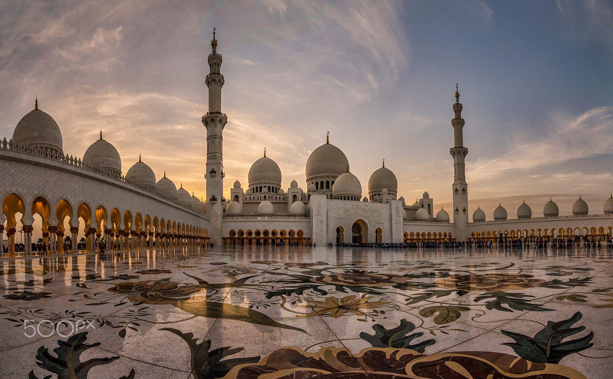 единственным крупным самые красивые мечети мира фотографии зависимости вида формируется