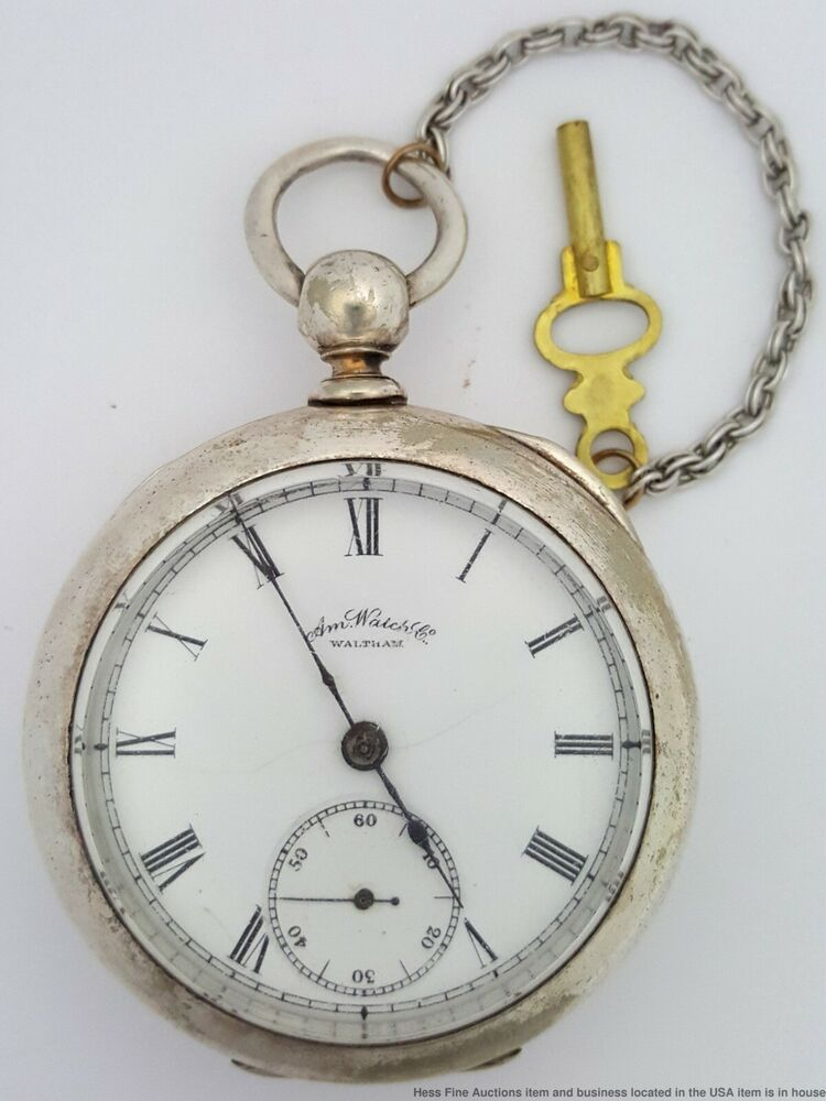 Pin On Vintage Antique Watches