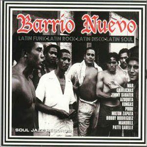 Barrio+Nuevo.jpg 300×300 pixels