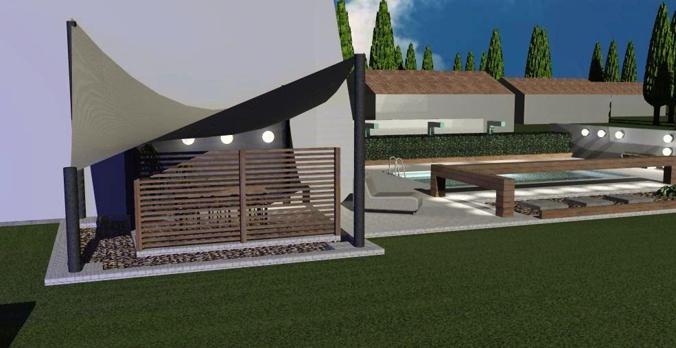 Casa BB-K