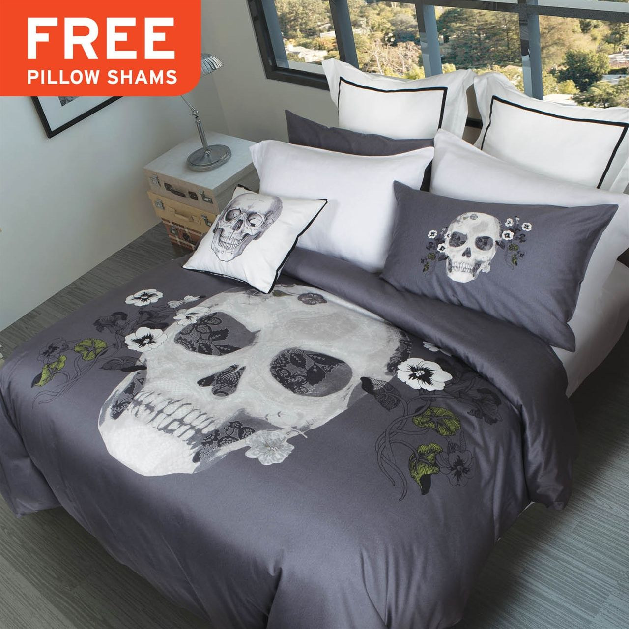 Home Republic Forever Designer Bedding Collection Qe Home Home