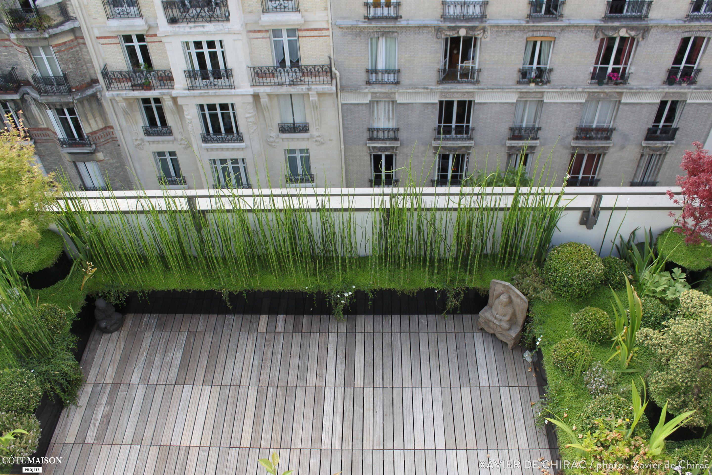 940de662fe0561a878cb70642e0d99fd Incroyable De Deco Pour Terrasse Schème