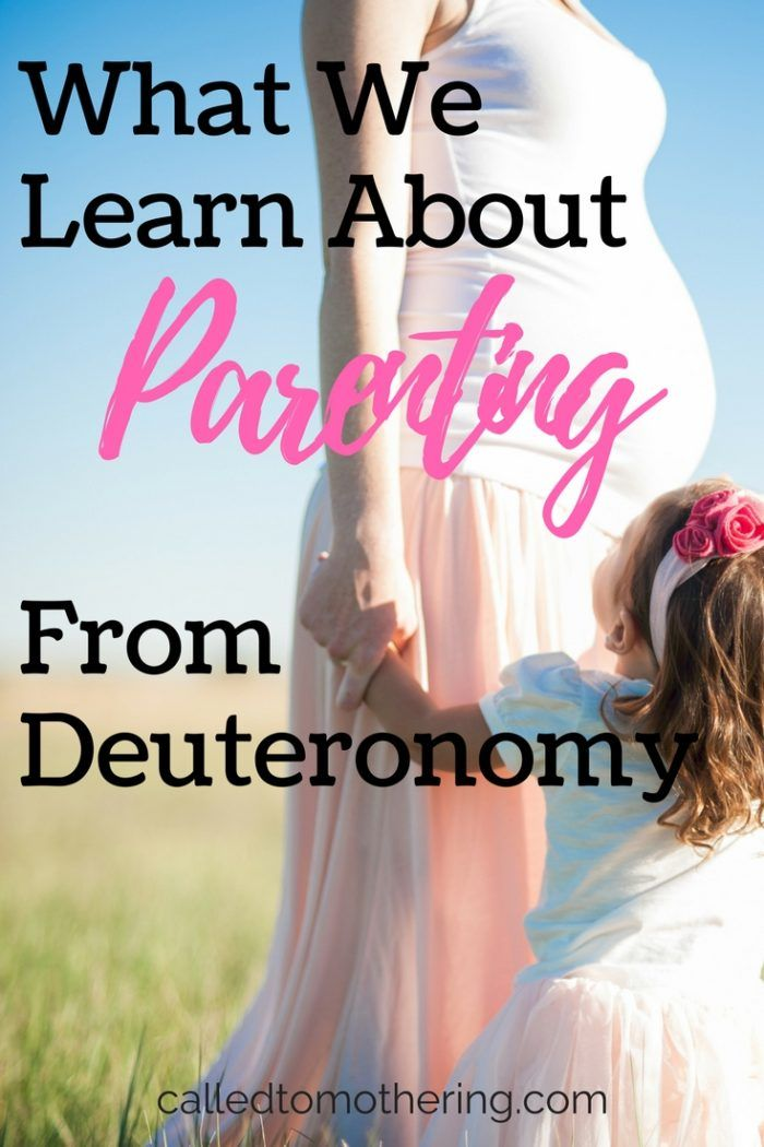Deuteronomy 6 outlines a divine blueprint for parenting and family deuteronomy 6 outlines a divine blueprint for parenting and family discipleship that will help our children malvernweather Image collections