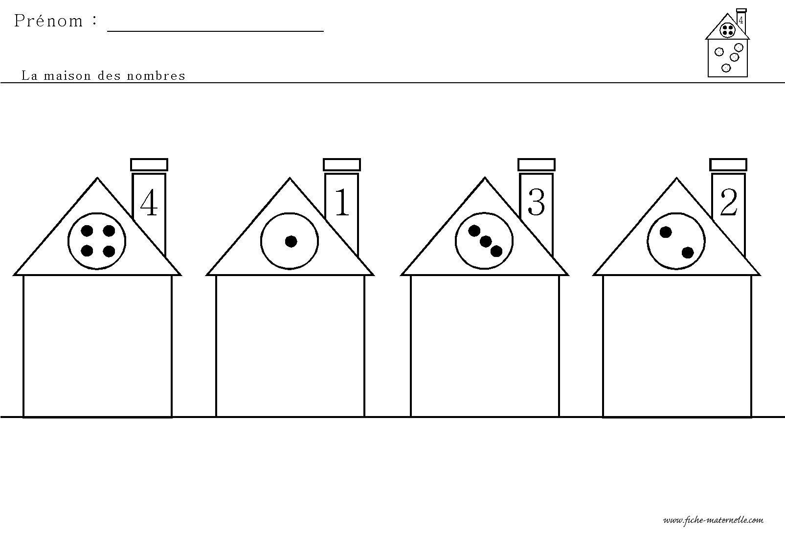 r sultat de recherche d 39 images pour fiche d nombrer jusqu. Black Bedroom Furniture Sets. Home Design Ideas