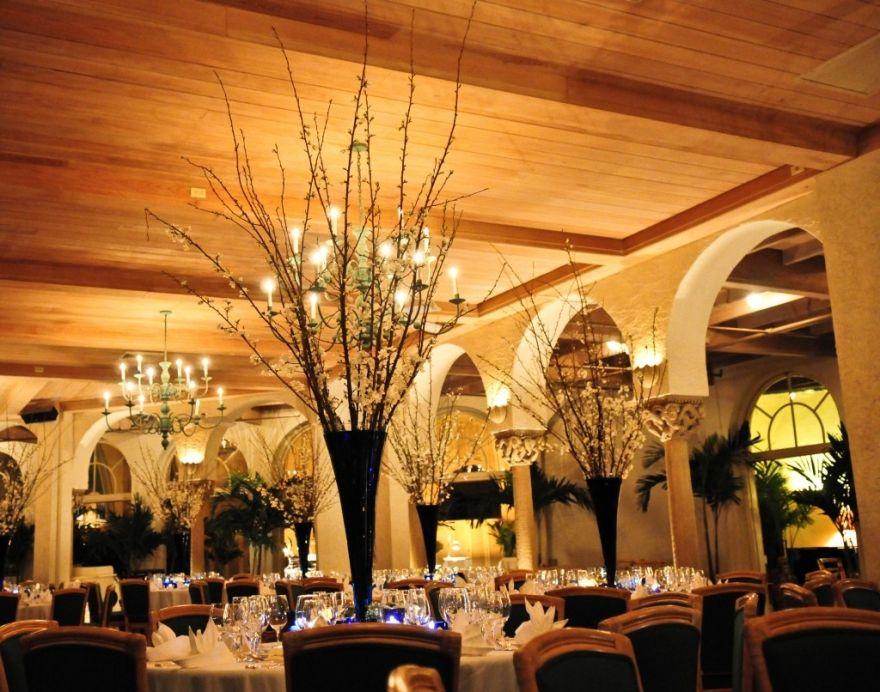 Palm Beach Wedding Venue: Bath Tennis Club: https://www ...