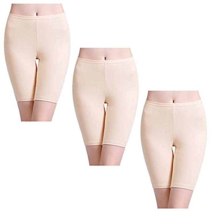 TupTam Boys Briefs Underwear with Stripes Pack of 10