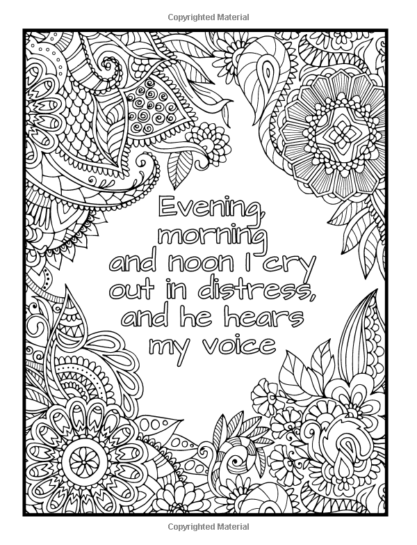 Pin On Coloring And Puzzles