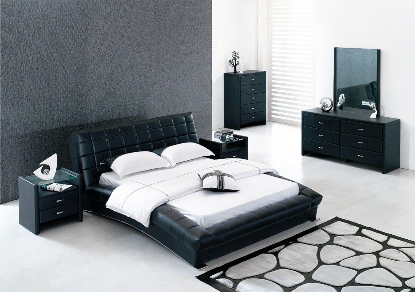 Bachelor Bedroom Sets. bachelors bedroom bachelor pad 6 ...