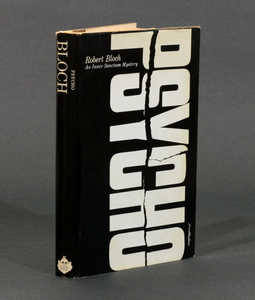Rip Tony Palladino His Work On This Particular Book Cover Is Representative Of Bau Graphic Design Books Book Cover Design Inspiration Cover Design Inspiration