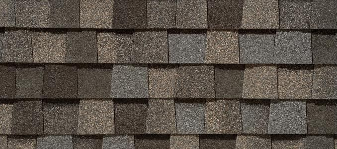 Best Landmark® Premium Wood Roof Shingles Roof Shingle 640 x 480