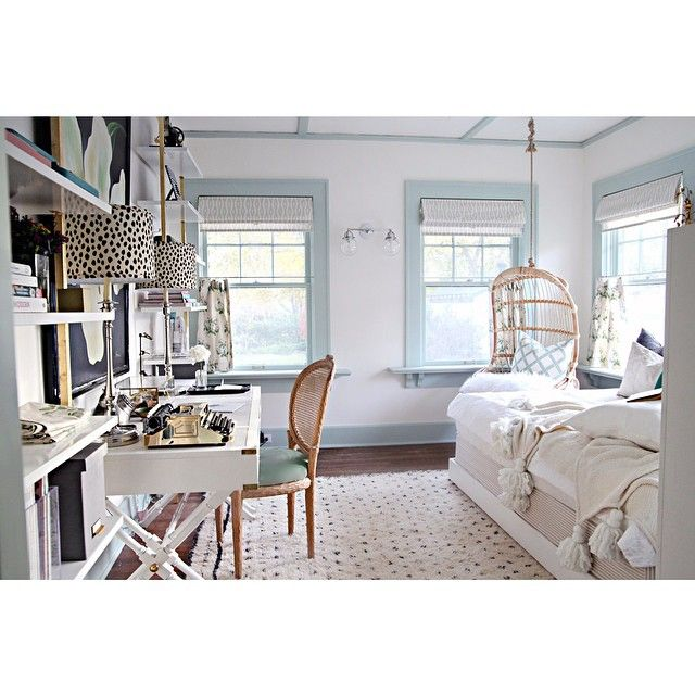 Here Are Some Tips That Will Turn A Guest Bedroom/home
