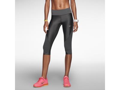 Nike Mujer Trail Pantalón Pirata Rxqavcfh De Running Kiger SIzBqZwwa