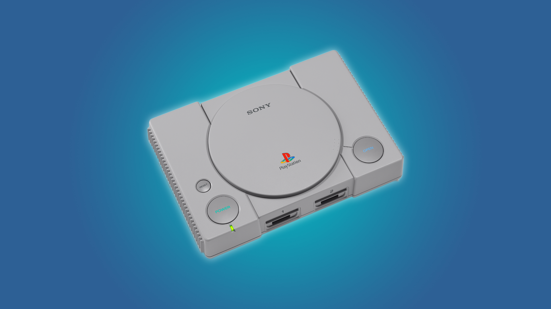 Gamer Alert The Playstation Classic Is Down To Just 40 Classic Games Playstation Virtual Memory